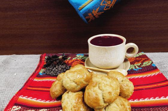 bakels-guaguas-de-pan-de-arepa-large