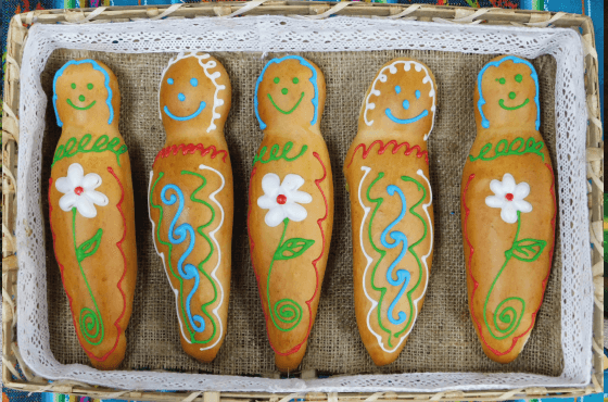 bakels-guaguas-de-pan-dulce