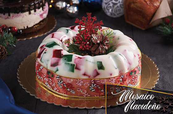 bakels-navidad-mosaico-navideño
