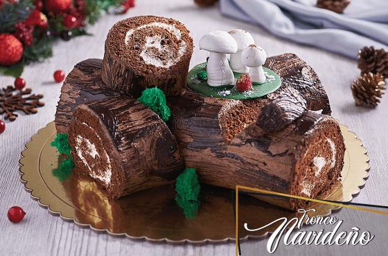bakels-navidad-tronco-navideño