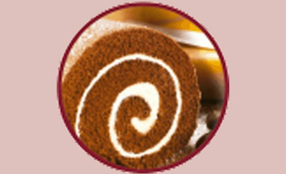 Bakels Bizcochox Chocolate
