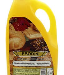 Esencia Mantequilla Premium