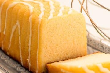 Margarina repostera