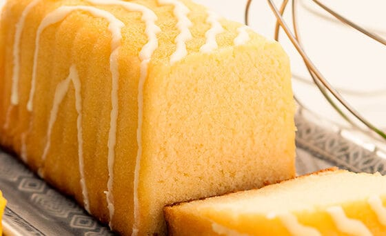 Bakels Margarina Repostera