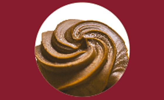 Bakels Pastelerax Manjar
