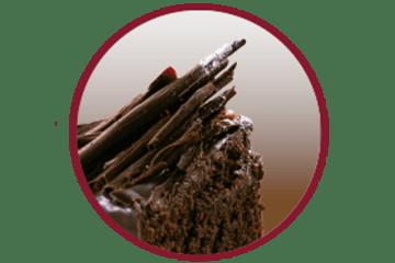 Quequex Chocolate (Costa / Sierra)