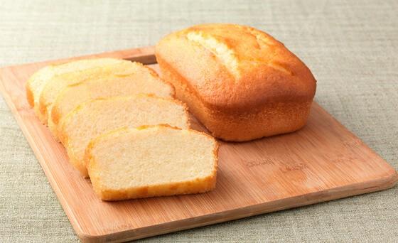Bakels Ultra Cake
