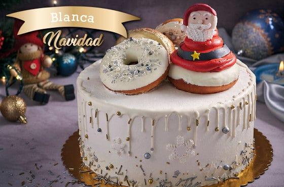 Bakels Recetas Navidad Blanca Navidad